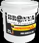 5KG Bronya Fireprotection